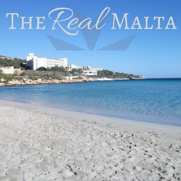 The Real Malta