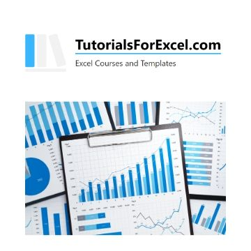 Tutorials for Excel
