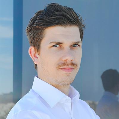 Florian Hohenleitner