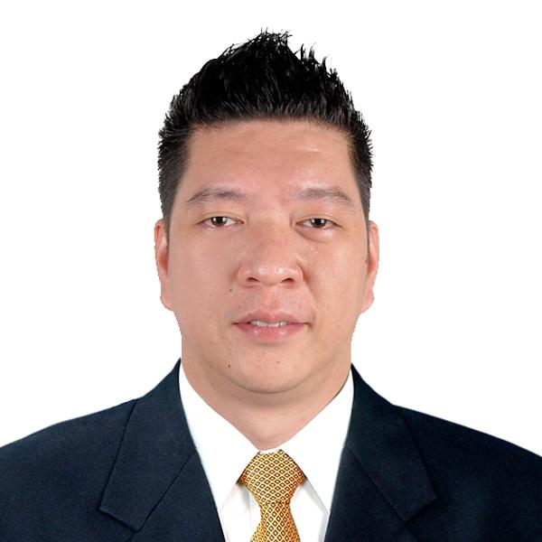 Jian Batoy
